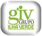 LogoGIV-RGR-300dpi-1954x1683
