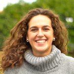 Carolina Bento