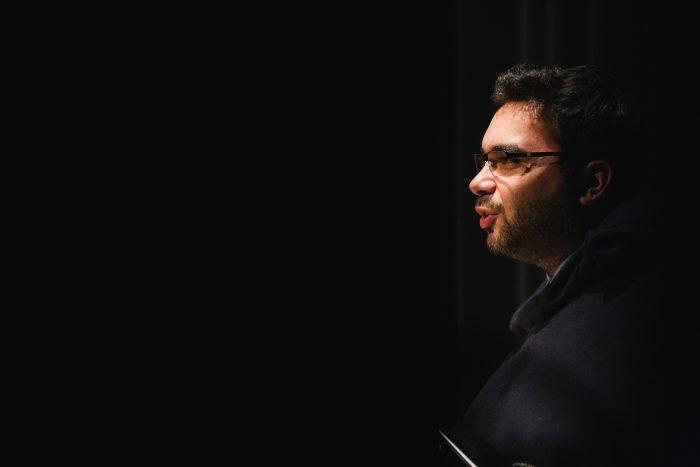 (c) Hugo Moreira