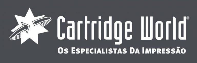 Logo_Horizontal_Blanc_pt-1024×328