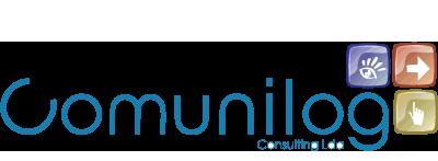 logocomunilog