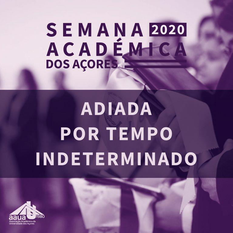 ADIADO 1-01-01