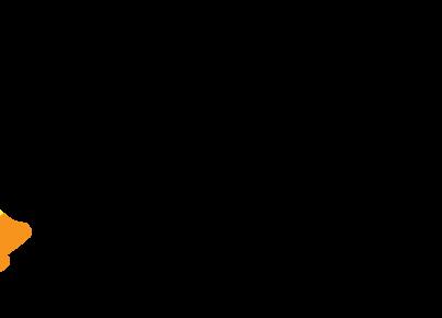 LOGO BENÇÃO P-02