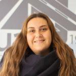 Beatriz Martins – Cópia
