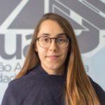 Daniela Sofia Faria – Cópia