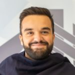 Francisco Oliveira – Cópia