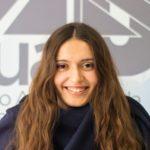 Micaela Gomes – Cópia