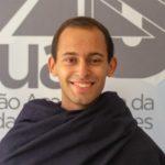 Pedro Gameiro – Cópia