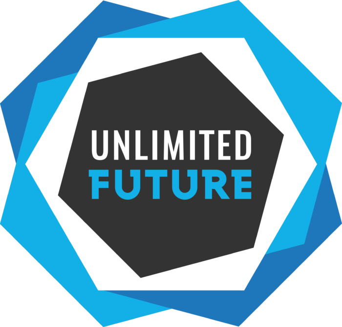 Unlimited Future
