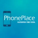 Foto do perfil de Phone Place