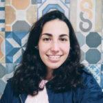 Foto do perfil de Beatriz Silveira