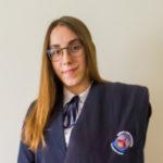 Foto do perfil de Daniela Faria