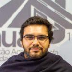 Foto do perfil de Marcos Albernaz Bicho