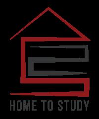 Logo Home2Study-01