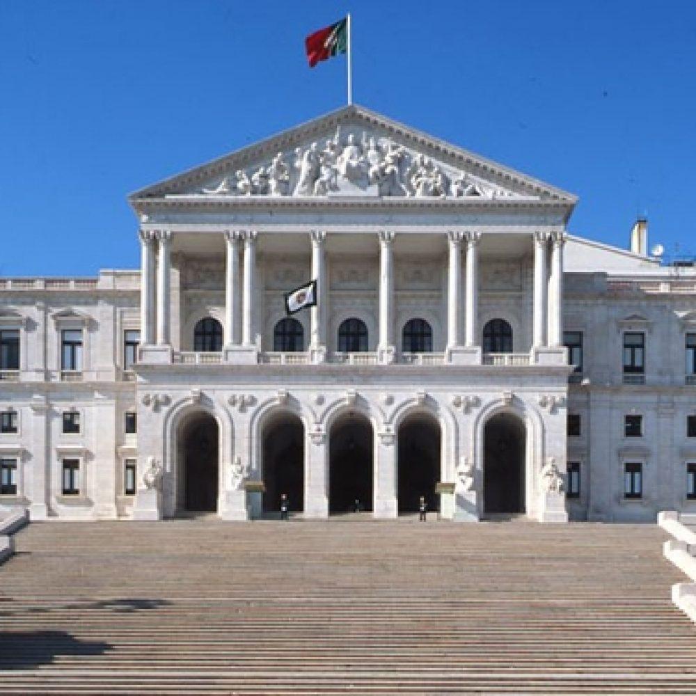 portugal-assembleia-780x376